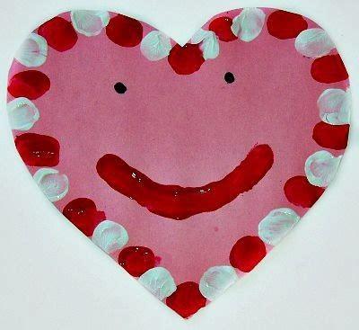 valentines day crafts for preschool valentines craft for children find craft ideas 939