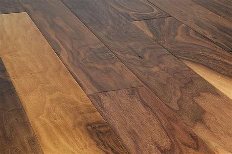 handscraped engineered hardwood free sles jasper engineered hardwood handscraped collection american walnut 5 quot 1 2