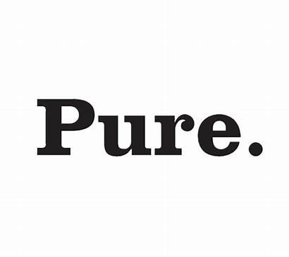 Pure Victoria Steen Ole Nova Logos Grab