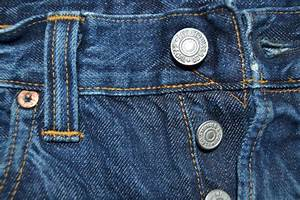 Denim details Top buttons part 1/2 u2013 button fly | denim etc.