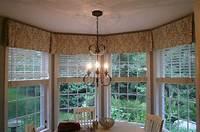 valances for bay windows valances for kitchen windows | Bay Window Valance | Kitchen | Judy windows | Bay window ...