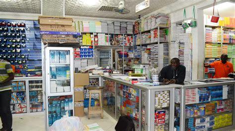 magasins fournitures de bureau magasin fourniture de bureau