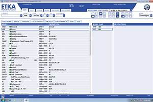 Download Etka Manual Instalacion Software