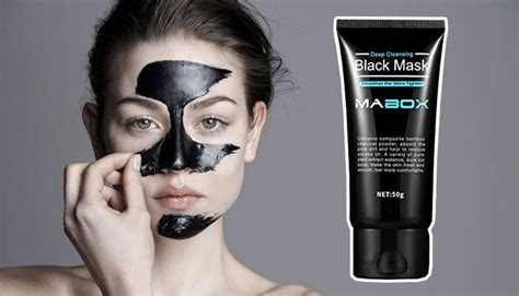 10 Best Peel Off Face Mask for Blackheads and Oily Skin