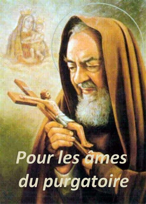 Prier pour les âmes du purgatoire avec ND de Montligeon!! - Page 2 Th?id=OIP