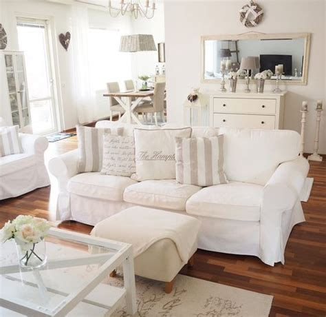 HD wallpapers living room color ideas with beige couch