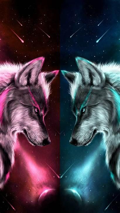 Lobos Wolves Lobo Imagenes Zorro Wallpapers Descubre