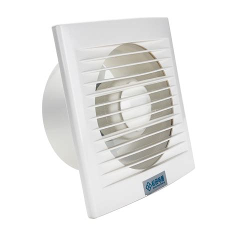 window mounted exhaust fan other business farming industry 15w 6 inch mounted
