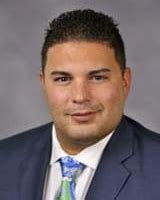 hauppauge family law lawyer christopher  chimeri