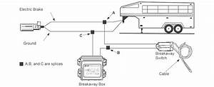 27 Trailer Breakaway Switch Wiring Diagram