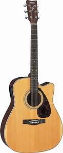 F    Fx - Overview - Acoustic Guitars - Guitars  Basses  U0026 Amps - Musical Instruments