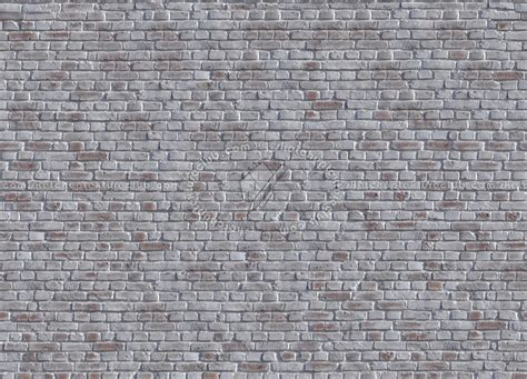 dirty bricks texture seamless