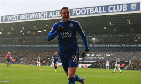 West Bromwich Albion vs Leicester City: Live Stream TV ...