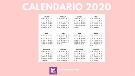calendario scarica gratis il calendario il agenda