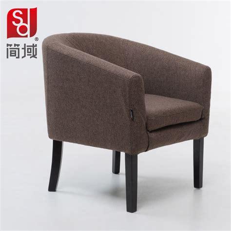 40708 simple single sofa single sofa ikea sofa single bed ikea chairs colors