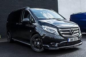 Mercedes Benz Vito : vito crew van sport wasp swiss vans ltd bridgend south wales ~ Medecine-chirurgie-esthetiques.com Avis de Voitures