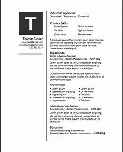 Apple pages resume templates health symptoms and curecom for Apple resume templates free