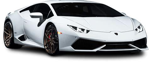 Sell Lamborghini Car in Dubai, UAE | Sell Lamborghini Car ...