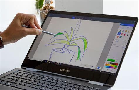 "Refurbished, macBook, pro 15 "", refurbished, notebooks, 1-Year., apple"