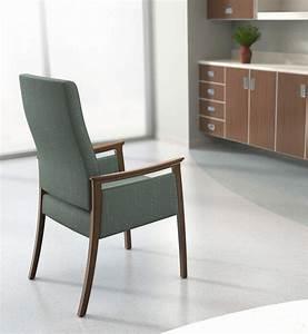 Gepolsterte Stühle Mit Lehne : stuhl mit hoher lehne m belideen ~ Bigdaddyawards.com Haus und Dekorationen