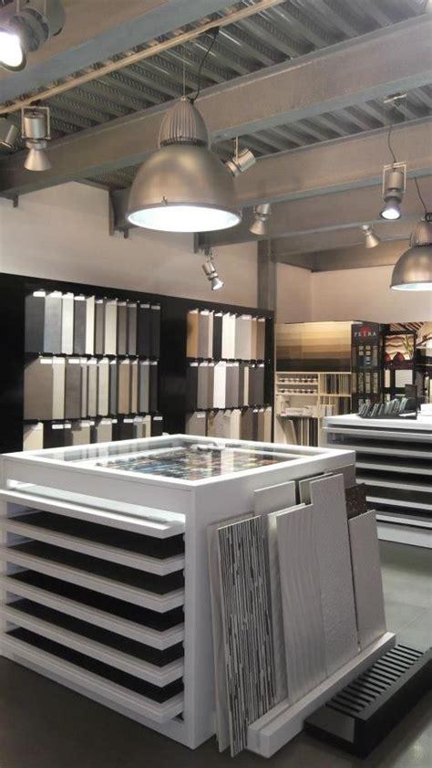 showroom design ideas   showroom design showroom