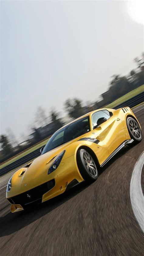 Free ferrari cell phone wallpapers. Ferrari iPhone Backgrounds Free Download | PixelsTalk.Net