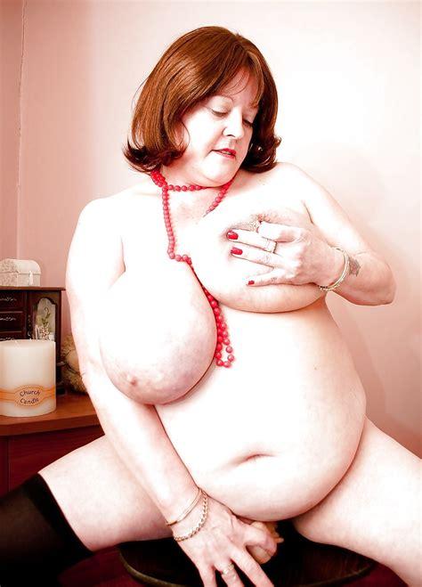 Wet And Sexy Moms Amateur Matures Grannies Bbw Big Boobs