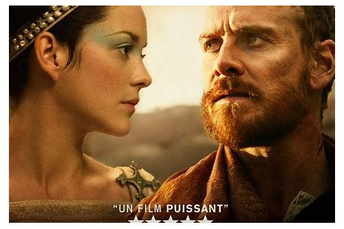 baixar o filme otelo por william shakespeare gratis