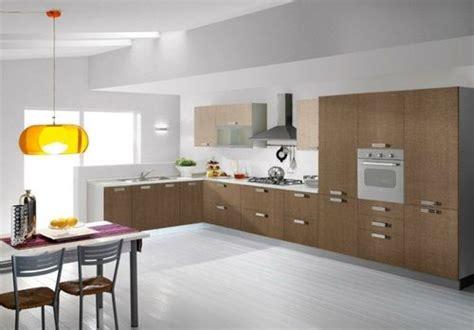 colores  pintar las paredes de una cocina