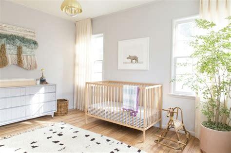 chambre de bébé mixte la chambre bébé mixte en 43 photos d 39 intérieur