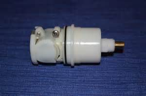 fix kitchen faucet leak learn more about delta faucet rp32104 monitor 17 series