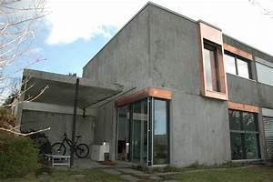 Was Gehört Zur Wohnfläche Einfamilienhaus : bauleitung umbau einfamilienhaus bellmund twofourone ~ Lizthompson.info Haus und Dekorationen