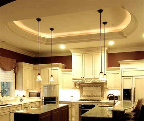 Kitchen Island Booth Ideas by Ceiling Design Ideas Bloomfield Hills Michigan