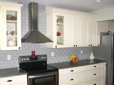 white kitchen cabinets pictures white kitchen cabinet ideas black and grey backsplash for 1360