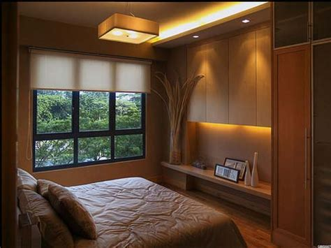 small bedroom ideas 30 small bedroom interior designs created to enlargen your 17162