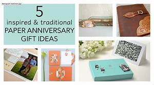 stunning 18 year wedding anniversary gift ideas With 18 year wedding anniversary gift ideas