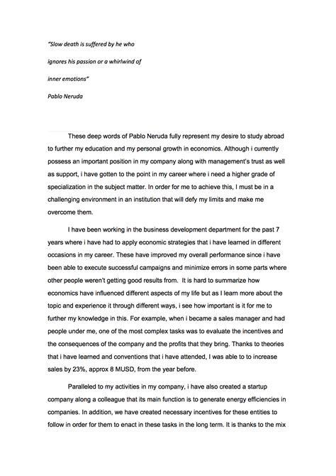Traducir Resume En Espanol by Traductor Espa 241 Ol Ingl 233 S Profesor De Ingl 233 S