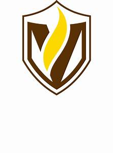 Download Logos | Valparaiso University Brand