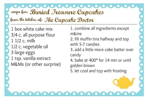 how to make cake mix doctored cake mix cupcakes vons betty crocker life rearranged