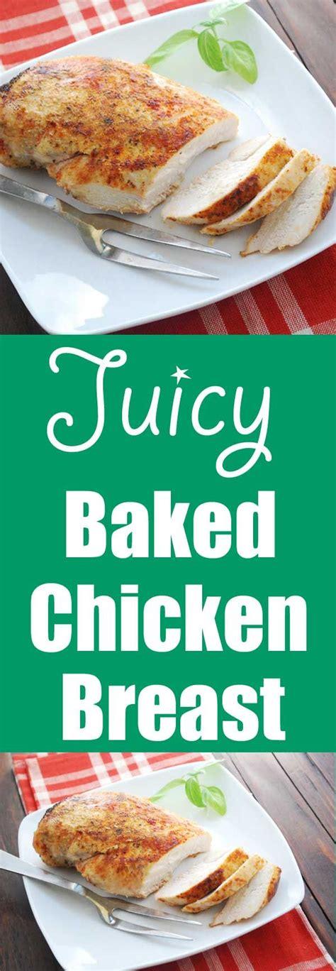 what temperature to bake chicken breast as 25 melhores ideias de how to bake chicken no pinterest peitos de frango e frango assado