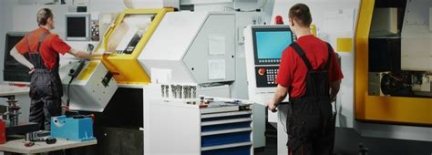 Cnc Operator Job Description. Ready To Post And Easy To
