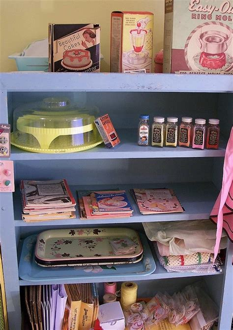 country kitchen baking supplies 48 best hello kitty obsession images on hello 5990