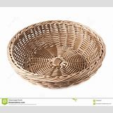Clipart Fruit Bowl | 1300 x 1139 jpeg 181kB