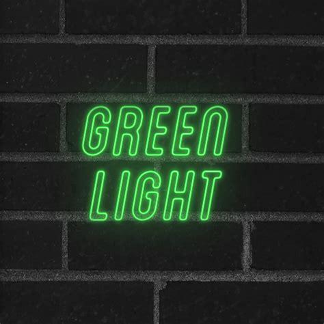 nf green lights lyrics green quotes www imgkid com the image kid has it