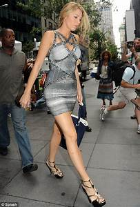 My Style Affair: Star Style: Blake Lively - Mood is Grey