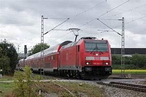 S Bahn Eching : 183 002 hat den alex nord nach prag am haken ~ Orissabook.com Haus und Dekorationen