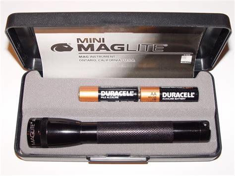 mini mag light mini maglite diagram mini free engine image for user