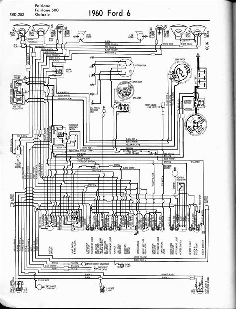 Cub Cadet 7264 Wiring Diagram by Ford Maverick Ignition Wiring Auto Electrical Wiring Diagram
