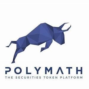 Business Analyst At Polymath  Toronto  On  Canada