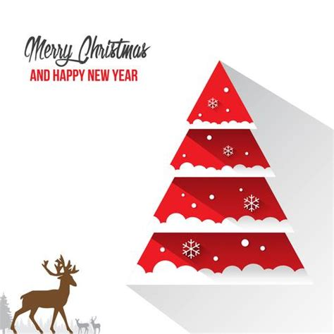 Here you can explore hq happy new year transparent illustrations, icons and clipart with filter setting like polish your personal project or design with these happy new year transparent png images, make merry christmas and all the best in the new year with beautiful merry christmas illustrations. Merry Christmas and Happy New Year Decorations Card with ...